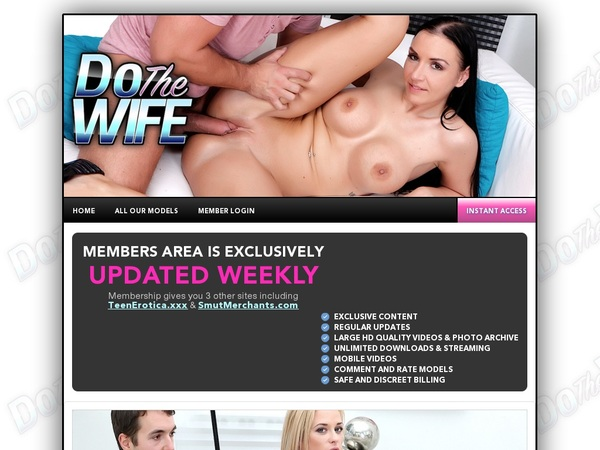 http://xxx-discounts.com/wp-content/uploads/2020/04/Do-The-Wife-Free-Trailers.jpg