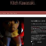 Kitehkawasaki.modelcentro.com Join Via Paypal