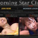 Morningstarclub.com Adult Passwords