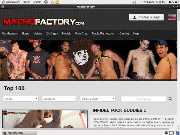 [Image: Membership-Trial-Macho-Factory.jpg]