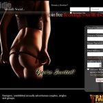 Kasidie.com Paysite Passwords