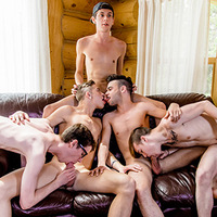 French-twinks.com Trial Offers s1