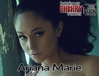 Cherry Pimps HD LIVE Porn