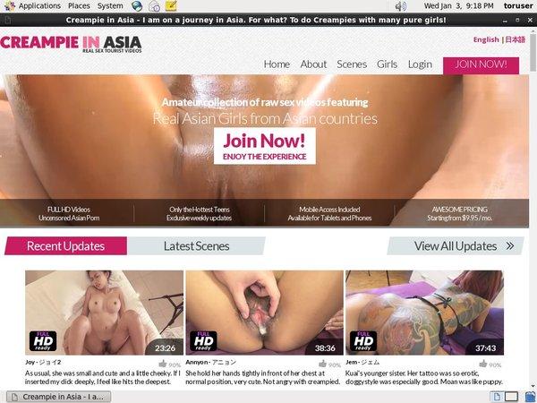 Video Creampieinasia.com