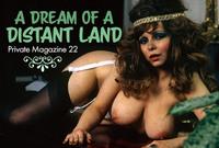 Classics Private porn magazines